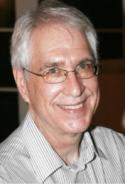 Jim Eninger