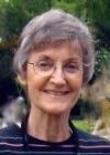 JudyScott