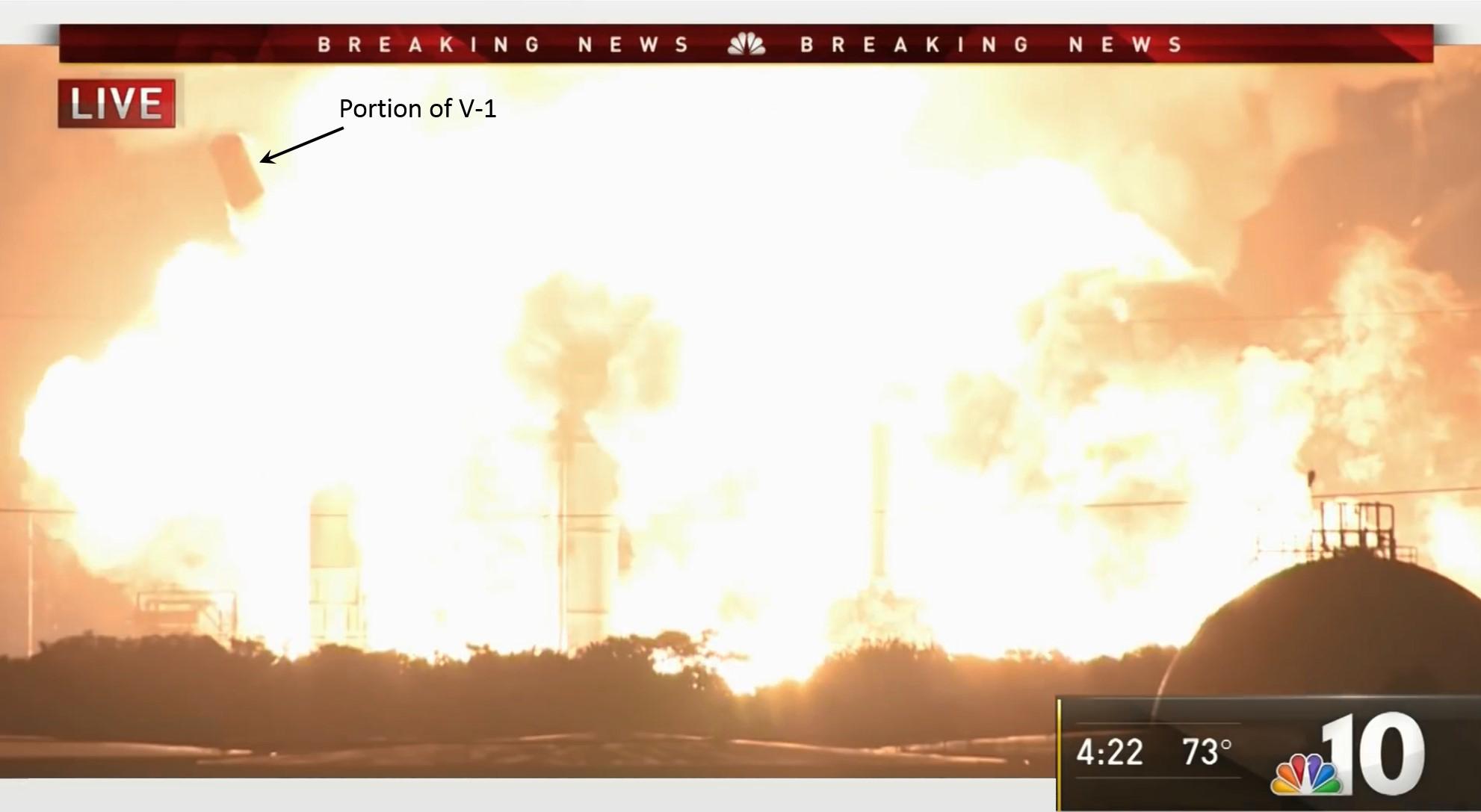CSB-VideoStillOfPESExplosion