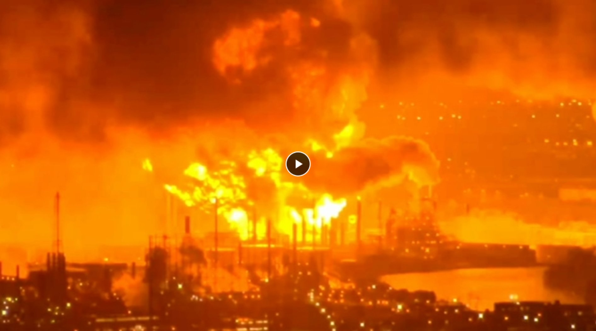 PhiladelphaRefineryExplosion