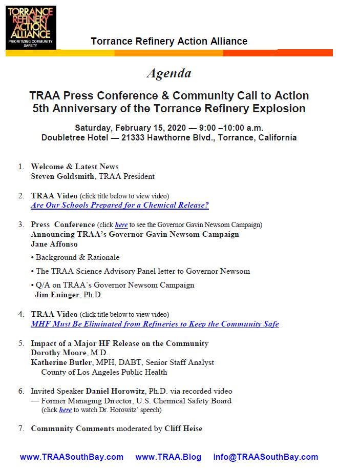 Agenda-TRAA-PressConference-CallToAction